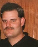 Frank P. Saviski, Jr. Memorial