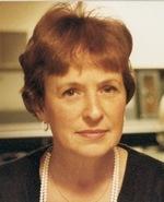 Ruth F. O' Neil Memorial