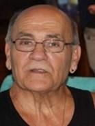 Nicholas J. Solazzo, Jr. Memorial