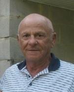 Robert J. Cotumaccio Memorial