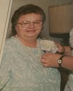 Margaret A. Achuff Memorial