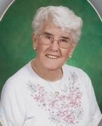 Agnes P. Poynton Memorial
