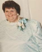 Joan Gartner Memorial