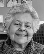 Herma Hurwitz Memorial