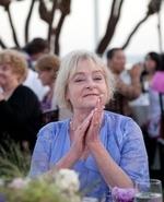 Patricia Cohen Memorial