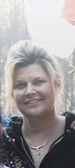 Linda M. Mullen Memorial
