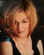 Karen Lynn Prendergast Memorial