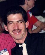 James G. Egan Memorial