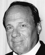 John A. Luchsinger Memorial