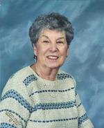 Alice D. Gorman Memorial