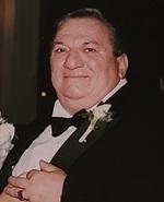 Dominic Joseph Ficara Memorial